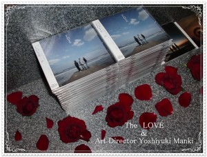 20111219-thelove_cd